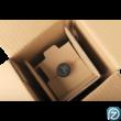 karton borszállító doboz