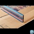 Csomagküldő doboz EXTRA erős A4