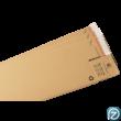 hosszú doboz