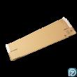 poszter doboz