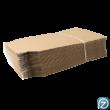postai borítékok