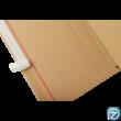 képcsomagoló doboz
