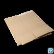 Könyves doboz csomagolása