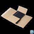 Könyves doboz összeállítása