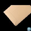 újrahasznosított kartonboríték