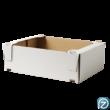 Kenyeres és süteményes doboz