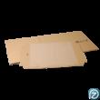 Laptop doboz csomagolás előtt