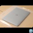 Notebook doboz laptoppal