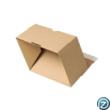 Csomagküldő doboz összeállítás