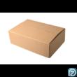 sörszállító 24 dobozhoz zárva