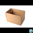 sörszállító 24 dobozhoz nyitva