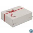 ajándékos doboz
