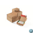 modul doboz csomag