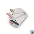 fehér zárható boríték