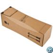 Italszállító doboz