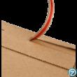 Iratszállító doboz