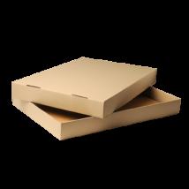Alj-tető doboz szett