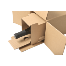 borszállító doboz 1-es