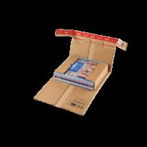 Csomagküldő doboz EXTRA erős