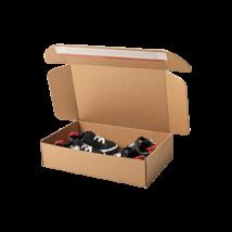 Divatáru doboz