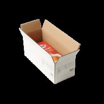 Fehér doboz