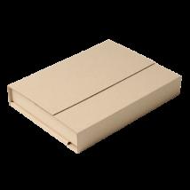 Könyvszállító doboz