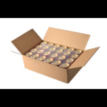 sörös doboz 24