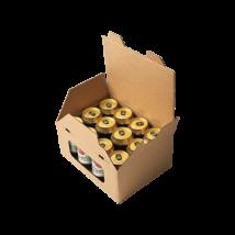 Sörszállító doboz (12doboz)