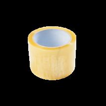 acryl ragasztószalag