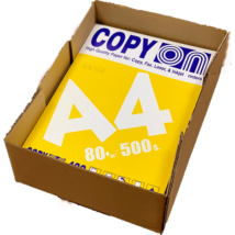 Alj-tető doboz szett  A4