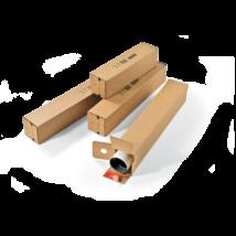 Hosszúkás csomagolás