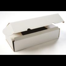 Hajtogatható doboz