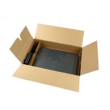 Laptop/notebook doboz