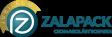 ZalaPack WebShop