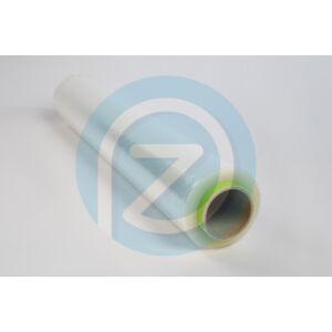 Prémium sztreccsfólia 500mmx9mic (300m)