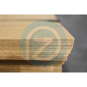 Farostlemez 850x1000x3,2mm