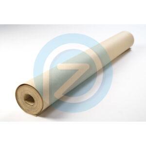 Festőpapír 1000mmx25m