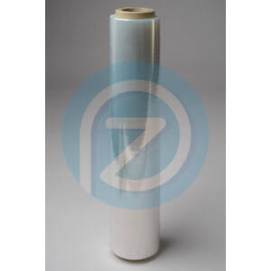 Sztreccsfólia 500mmx20mic (140m)
