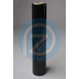 Sztreccsfólia 500mmx23mic (160m)