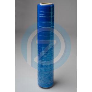 Sztreccsfólia kézi 500x23mic (145m)