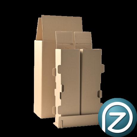 borszállító doboz 2-es