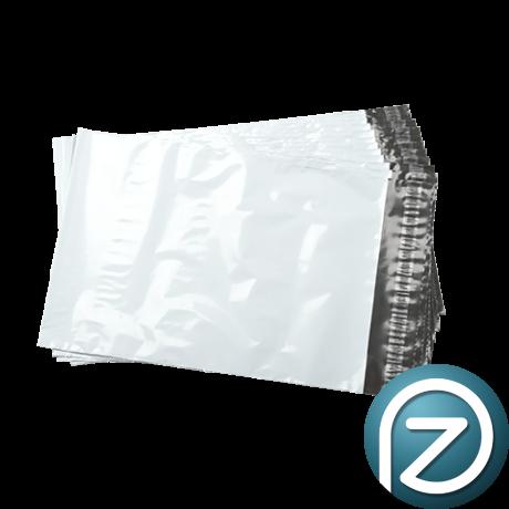 csomagkuldo tasak