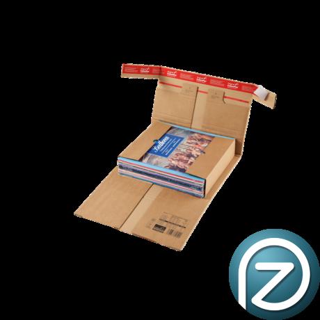 extra erős csomagküldő A4