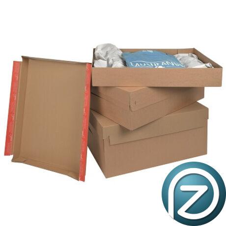 Cipős doboz