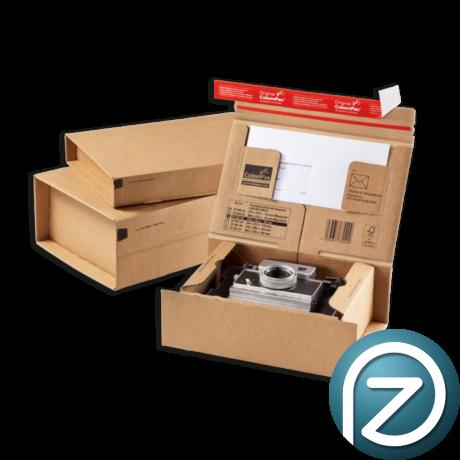 Postai dobozok