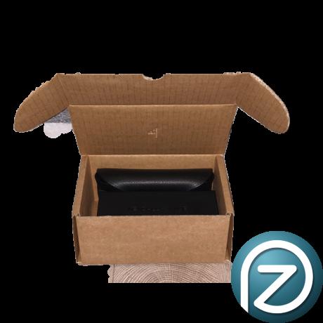 Önmagában záródó doboz