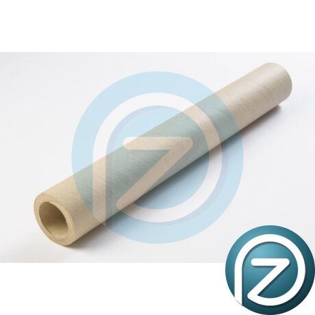 Papír cséve (használt)