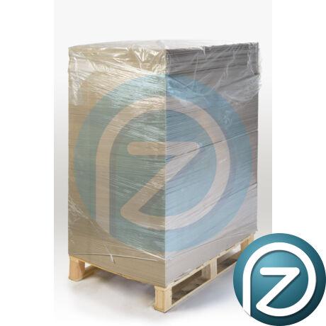 Szürke kartonlemez 1260gr/m2