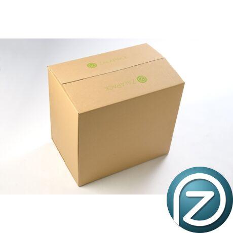 Ötrétegű doboz