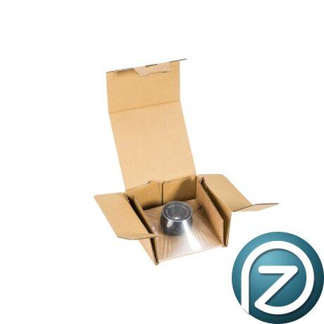 Rögzítő doboz